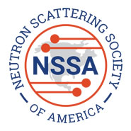 neutron scattering society of america home of the nssa